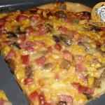 Pizza MareczKa