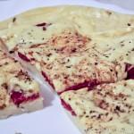 Ekspresowa pizza Nigelli