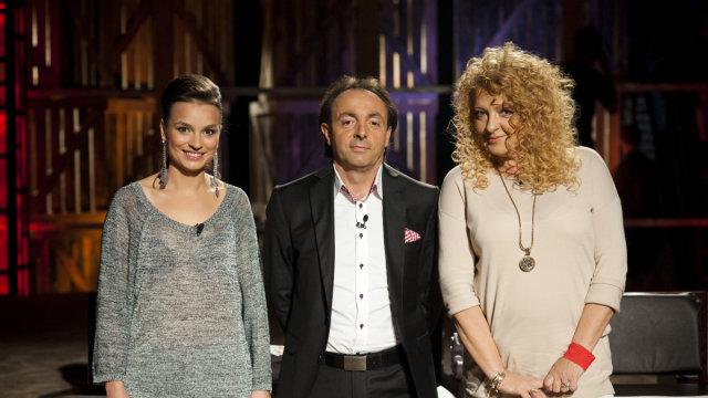 MasterChef Polska sezon 2